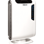 Purificateur d'air Fellowes DX 55