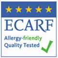 European Centre for Allergy Research Foundation